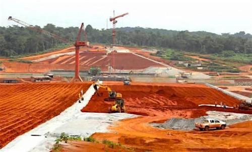 Cameroun: Standard & Poor's prévoit 5,3% de croissance sur les 3 prochaines années, mais émet plusieurs réserves…