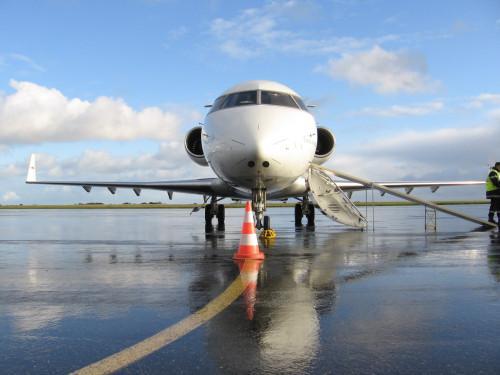 Камерун, Єгипет, відновить двосторонню угоду про вільну торгівлю повітряними перевезеннями