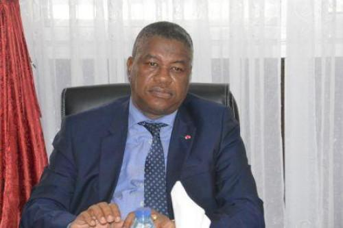 Fratel accoglie con favore la metodologia del regolatore delle telecomunicazioni del Camerun per misurare la qualità dei servizi mobili