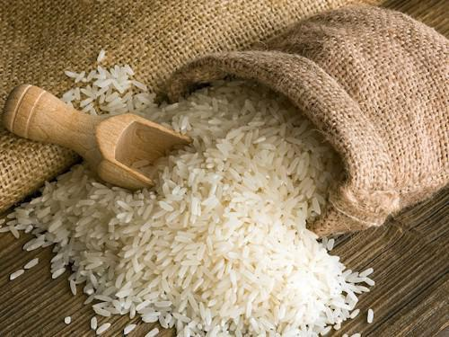 Cameroun : le gouvernement propose la suppression de la TVA (19,25%) sur le riz à partir de 2017