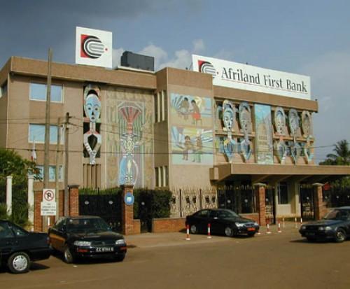 Cameroun : Afriland First Bank, Société Générale, BICEC et SCB reculent dans le top 200 des banques africaines