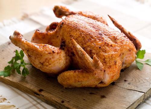 En dépit des ravages de la grippe aviaire, le Cameroun n'autorisera pas les importations de poulets