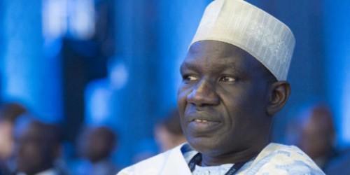 Cameroun : le ministère des Finances accuse la Société panafricaine de placement et d'investissement participatif d'activité illégale