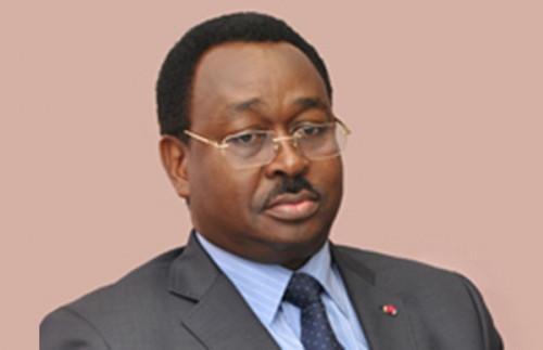 Le Cameroun fixe le seuil des marchés publics réservés aux artisans, PME et organisations de la société civile