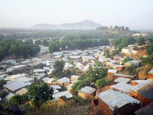 Cameroun 30 hommes d affaires turcs recherchent des for Chambre de commerce du cameroun