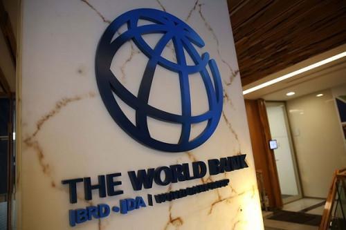 La Banca Mondiale fornisce finanziamenti per oltre 100 miliardi di FCFA in Camerun, per riformare l'istruzione e combattere la povertà