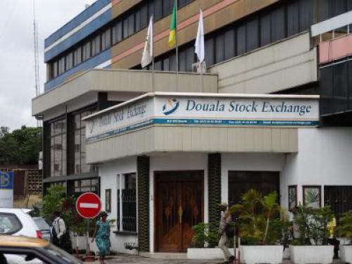 Afriland, Société Générale et EDC arrangent un emprunt obligataire de 150 milliards de FCfa pour l'Etat camerounais