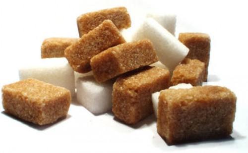 International Sugar Company SA engage la concurrence avec Sosucam, filiale camerounaisedu français Somdiaa