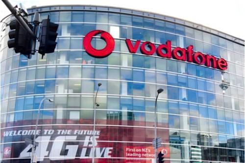 Vodafone-Afrimax Group poursuit son déploiement au Cameroun, avec pour objectif d'offrir des services de 4G LTE