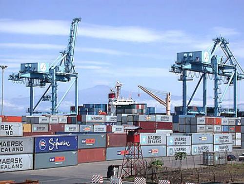 Les échanges commerciaux entre le Cameroun et le Maroc ont atteint 61 milliards de FCfa en 2016