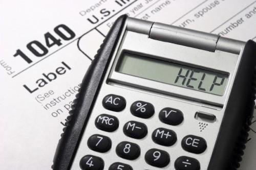 Au Cameroun, la pression fiscale sur les moyennes entreprises atteint 57,7% de leur résultat commercial, selon PwC