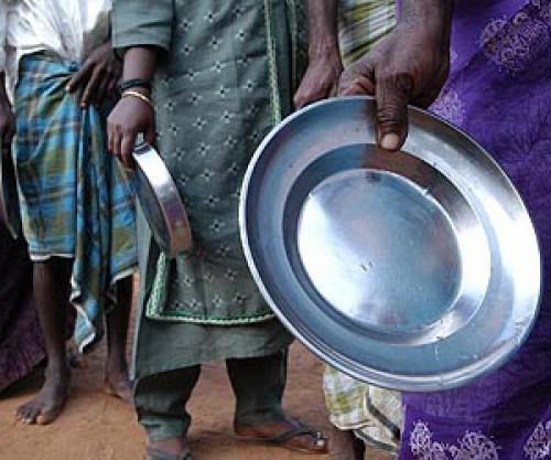 USAID annuncia 1,4 Million Food Insecure People nelle regioni di lingua inglese e nel Camerun occidentale, a partire da marzo 2019