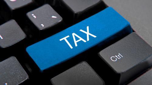 פקיד המס בקמרון ימשיך ב 2019 dematerialization של תשלום מסים