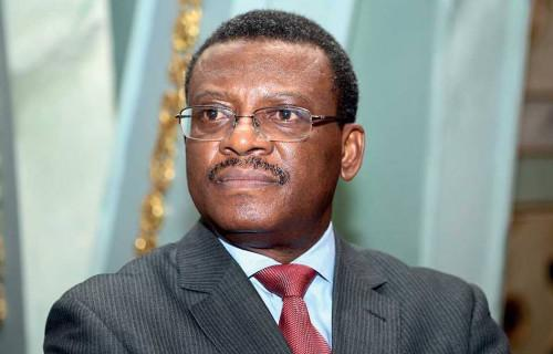 Камерун: уряд п'ять разів перевищує загальний обсяг децентралізації, призначеної для комун, яка переходить від 10 до 50 мільярдів FCFA
