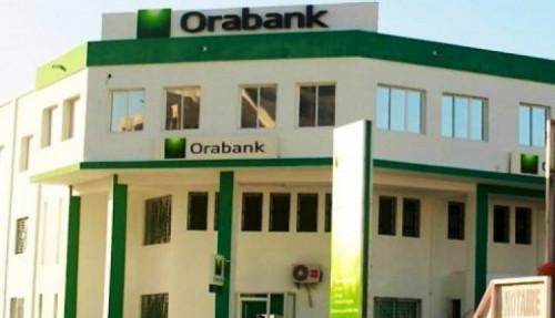 تنضم Orabank Chad إلى شبكة متخصصي الأوراق المالية (SVT) التي وافقت عليها الكاميرون في سوق الأوراق المالية BEAC