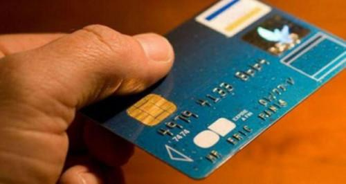 Gimac-Karten haben die Bankaktivitäten von 2016 in der Cemac-Region verstärkt