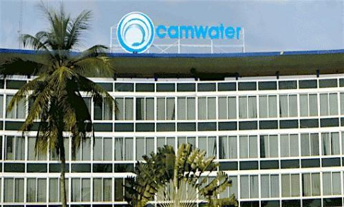Le DG de la Cameroon Water Utilities suspendu de ses fonctions après un bras de fer avec son Conseil d'administration