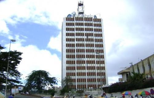 Camtel, opérateur des télécoms camerounais, suspend les services voix et internet aux services publics mauvais payeurs