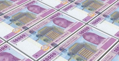 Kamerun: Investment Service Provider gründen Verein zur Förderung von Finanzmarktinteressen