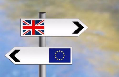 Le Brexit va impacter les APE qui doivent entrer en vigueur dès août au Cameroun