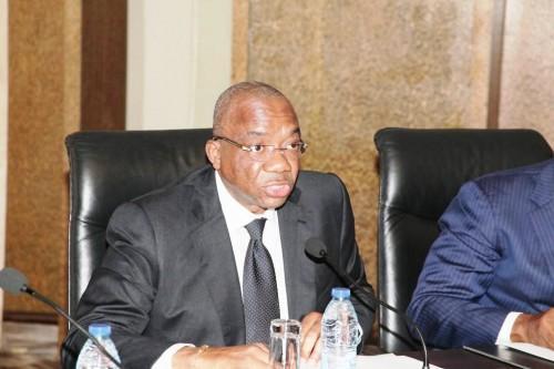 Au Cameroun, le patronat réclame plus «d'audace et de célérité» de la part du gouvernement, pour améliorer le climat des affaires