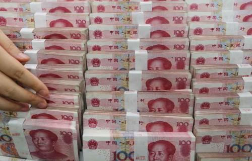 Sur la période 2000-2014, le Cameroun a été la 9ème destination africaine des prêts chinois avec 1540 milliards de FCfa