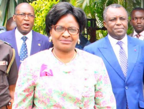 Cameroun : le système foncier et domanial sera numérisé d'ici fin 2017