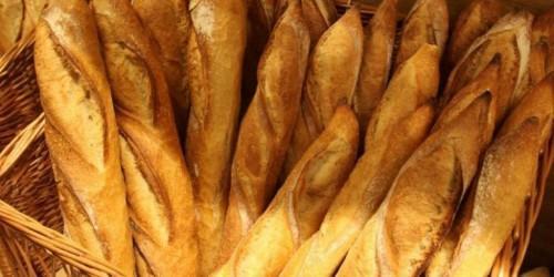 Craignant une hausse du prix du pain, le gouvernement camerounais renonce à refiscaliser l'importation du blé