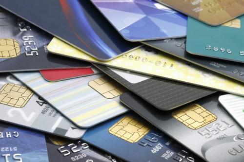 Les cartes prépayées ont permis plus de 868 000 transactions internationales d'une valeur de 30 milliards FCFA dans la Cemac en 2016