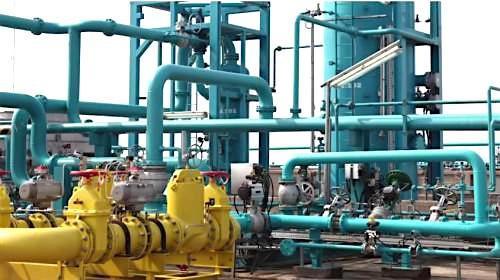 Le Cameroun abritera cette semaine un salon international du gaz et du pétrole