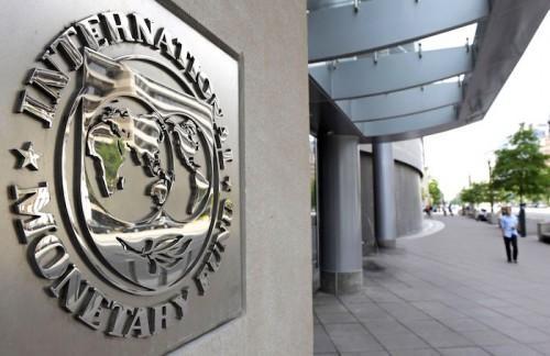Le FMI insiste sur l'urgence d'assainir les finances publiques pour mettre fin à la baisse des réserves de change en zone Cemac