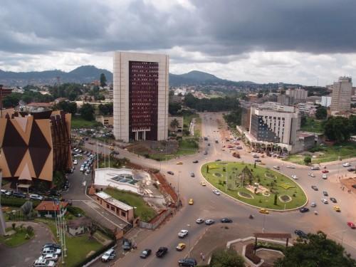 Le Cameroun recule dans le classement 2016-2017 des économies les plus compétitives dans le monde