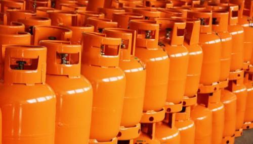 Le Cameroun ambitionne d'accroître le taux d'accès au gaz domestique de 30% à 40% en zone urbaine, en 2018