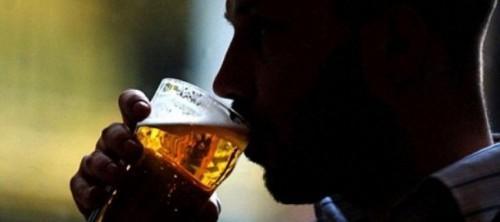 Consommation de l'alcool : les Camerounais devancés par les Gabonais et les Equato-guinéens dans la Cemac
