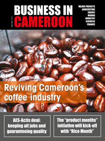 Business in Cameroon n°14