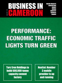 Business in Cameroon n°20