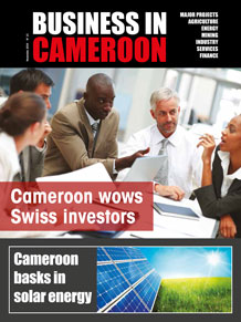 Business in Cameroon n°21