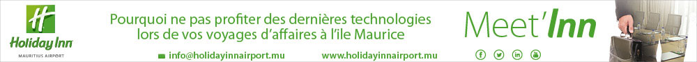 5892-HIMA-PUB12-Meet-Inn-French-Resized 1000-x-90-px V2