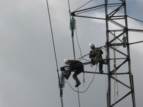 cameroun-mbemi-nyankga-devient-le-1er-dg-de-la-sonatrel-le-transporteur-public-de-l'électricité
