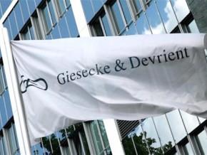 l-entreprise-munichoise-giesecke-devrient-rafle-le-marche-de-destruction-et-briquetage-de-billets-de-banques-a-la-beac
