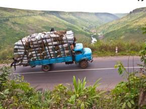 les-echanges-intracommunautaires-en-afrique-centrale-sont-en-chute-libre