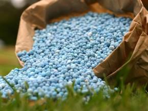 ocp-cameroun-filiale-du-groupe-marocain-ocp-africa-veut-sensibiliser-5000-producteurs-sur-la-fertilisation-dans-la-filiere-mais