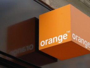 orange-digital-ventures-une-opportunité-de-financement-pour-les-start-up-camerounaises