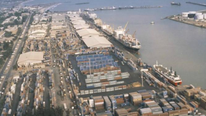 pour-la-premiere-fois-le-port-autonome-de-cotonou-participera-au-salon-international-du-transport-et-de-la-logistique-du-cameroun