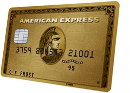 soci t g n rale va introduire les cartes de paiement american express au cameroun investir au. Black Bedroom Furniture Sets. Home Design Ideas