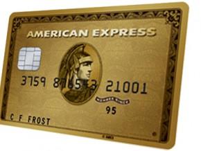 societe-generale-va-introduire-les-cartes-de-paiement-american-express-au-cameroun