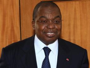 le-fonds-mondial-pour-la-nature-soutient-le-cameroun-pour-l-amenagement-de-la-boucle-miniere-du-dja-frontaliere-du-congo
