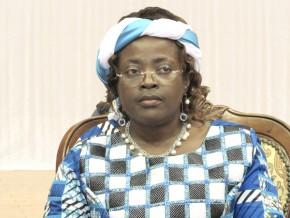 les-droits-des-utilisateurs-sont-violes-par-les-operateurs-de-reseaux-sociaux-selon-la-ministre-des-telecoms-du-cameroun