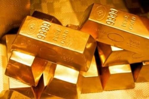 Cameroun : un sous-sol en or