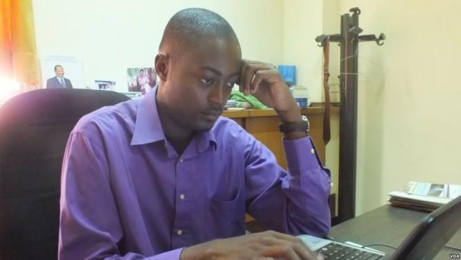 le-cardiopad-du-camerounais-arthur-zang-remporte-la-medaille-d-or-de-l-africa-prize-for-engeneering-innovation